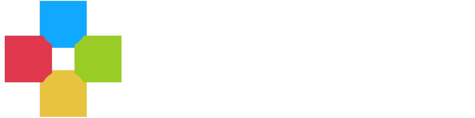 bridge africa company
